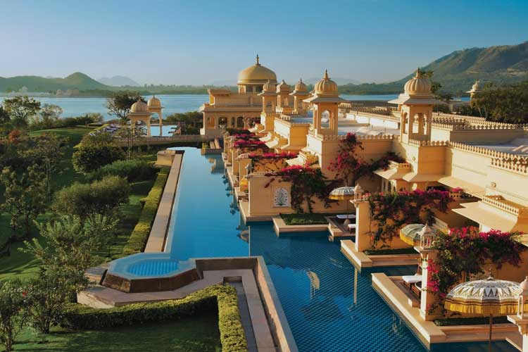 The-Oberoi-Udaivilas-Udaipur-Hotel-news-site
