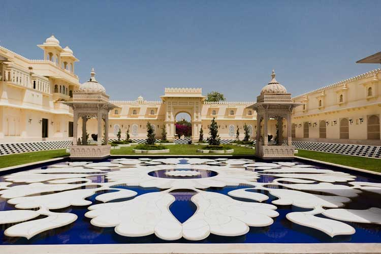 news-The-Oberoi-Udaivilas-Udaipur-Hotel-site