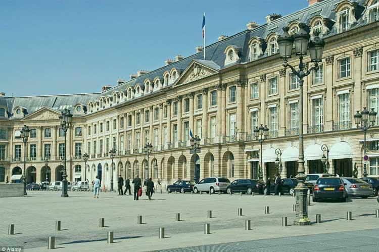 site-Cesar-Ritz-hotel