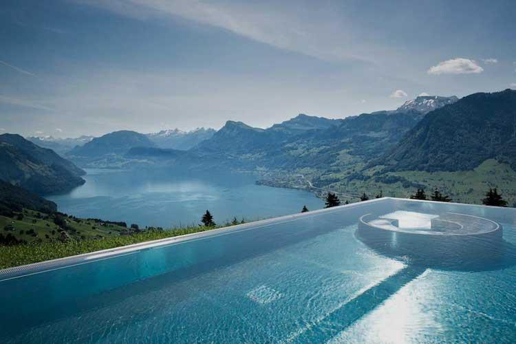 Hotel-Villa-Honegg-news-site