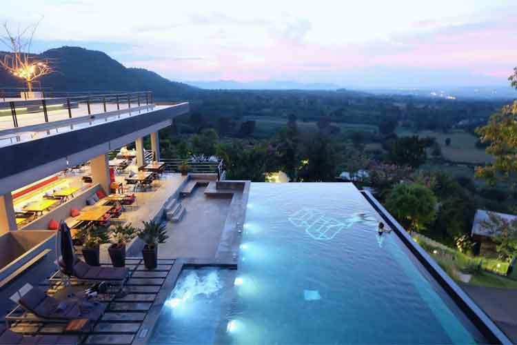 The-Paz-Hotel-Khao-Yai-review